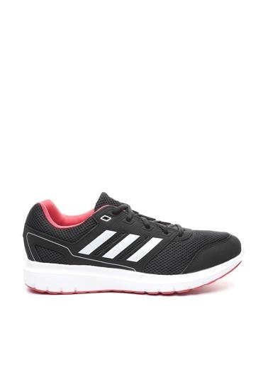 adidas Duramo Lite 2.0 Erkek Koşu Ayakkabısı Fv6058 Siyah